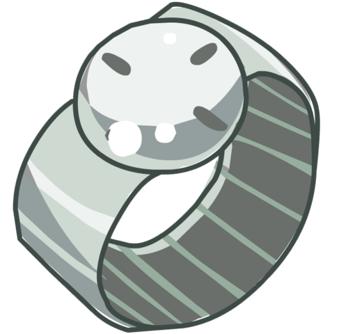 File:Steel Watch clothing icon ID 5184.png