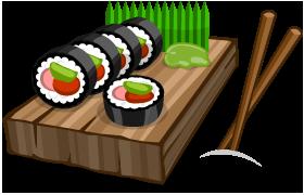File:Sushi Platter.png