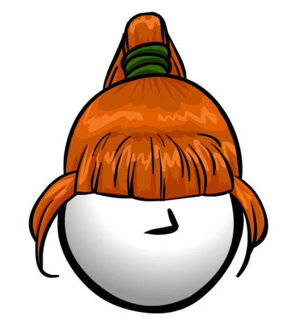 File:The Foxtale clothing icon ID 1408.png