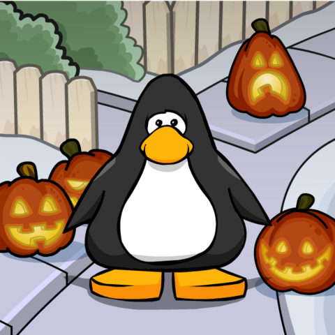 File:Trick or Treat BG on a Player Card.PNG