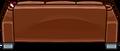 Brown Designer Couch sprite 019