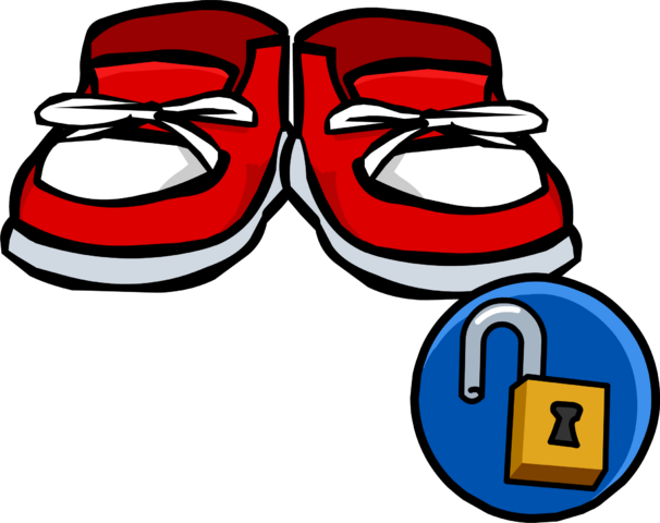File:Clothing Icons 16036.png