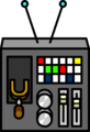 Furniture Sprites 454 001