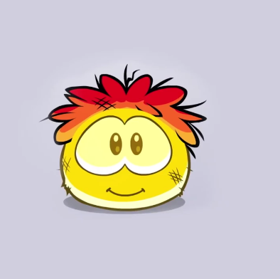 File:Goldbow Puffle.png