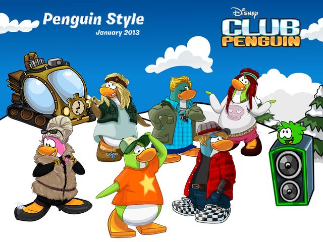 File:PenguinStyle Jan2013.png