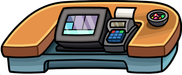 File:Puffle Hotel Roof Cash Register.png