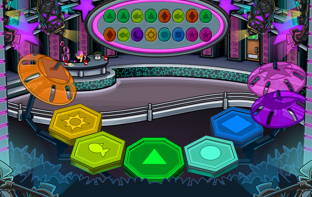 File:SoundStudio Party Dance Stage (Solo).png