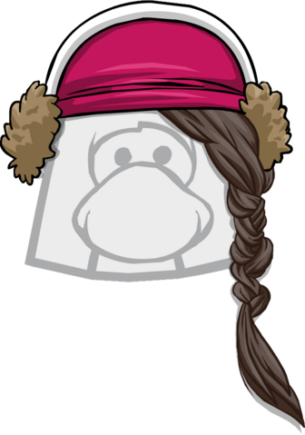 File:SweetSkiBeanie2013.png