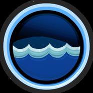 Water Element Symbol