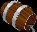 Cream Soda Barrel sprite 007