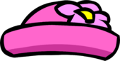 FlowerHat