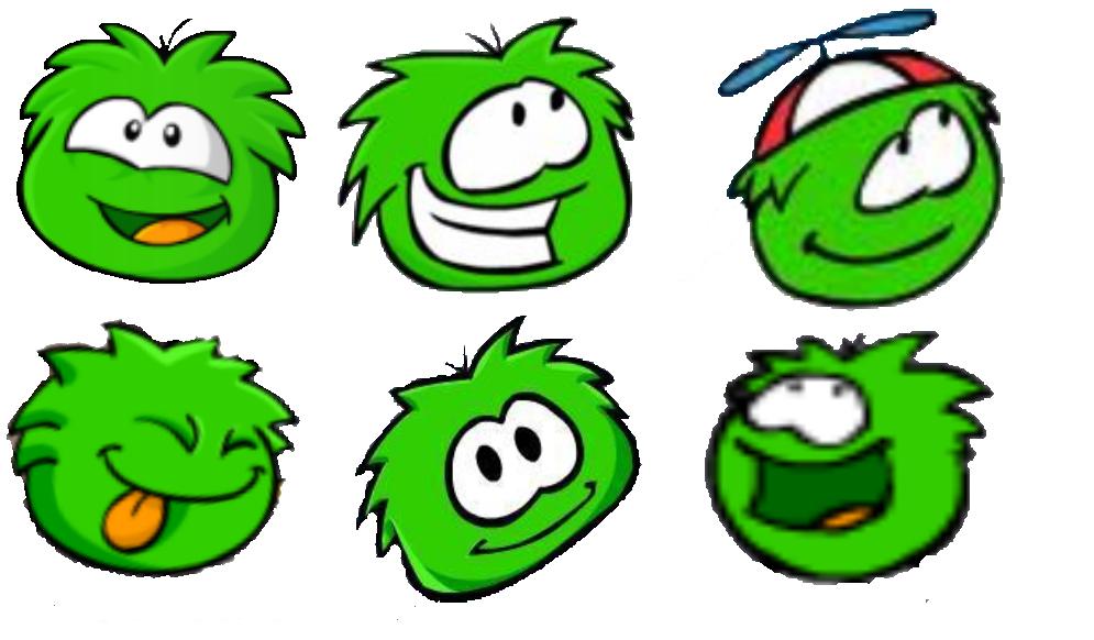 Plik:Green Puffle.png