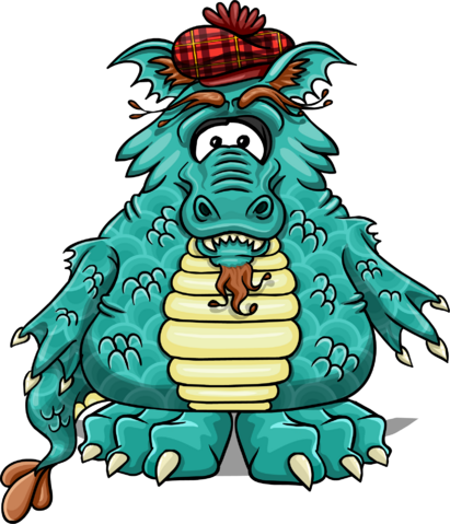 File:Loch Ness Costume from a Player Card.PNG