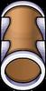 Long Window Tube sprite 035