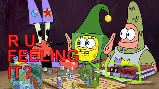 File:Spongebob P-P r u feeling it.png