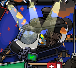 File:Copter.png