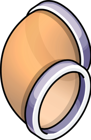 File:CornerPuffleTube-2221-Orange.png