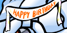 File:Happybirthday.png