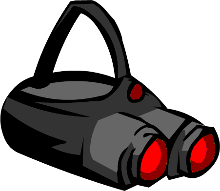 File:Infrared Vision Goggles Icon.png