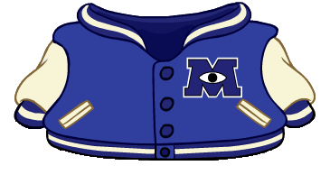 File:MU Jacket Icon.png