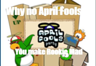 File:No april Fools Meme.png