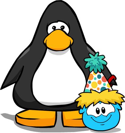 File:Polka Puffle Hat on Player Card.png