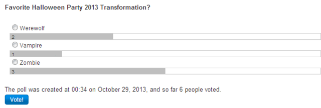 File:PollWeekNo3Oct29.png