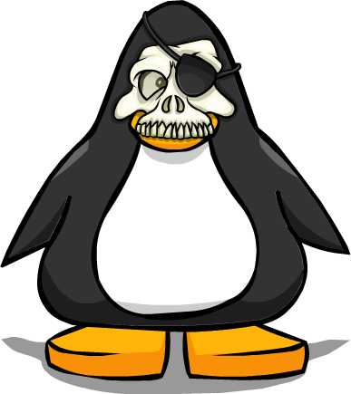 File:Skull Mask on Player Card.png