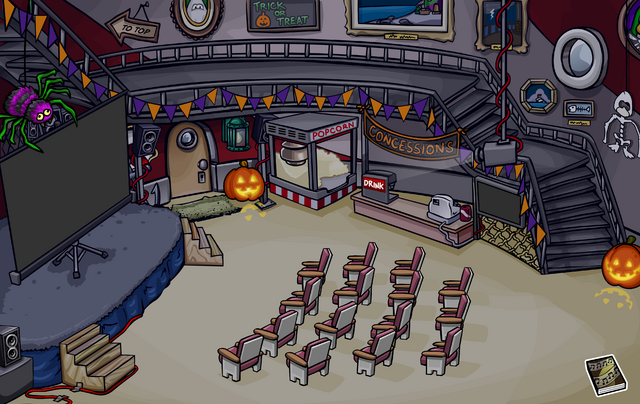 File:Halloween Party 2014 Lighthouse.png