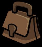 Handbag sprite 002