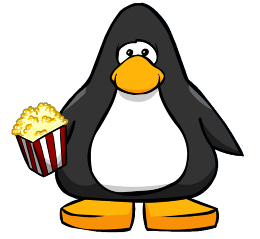 File:Popcorn (item) from a Player Card.PNG