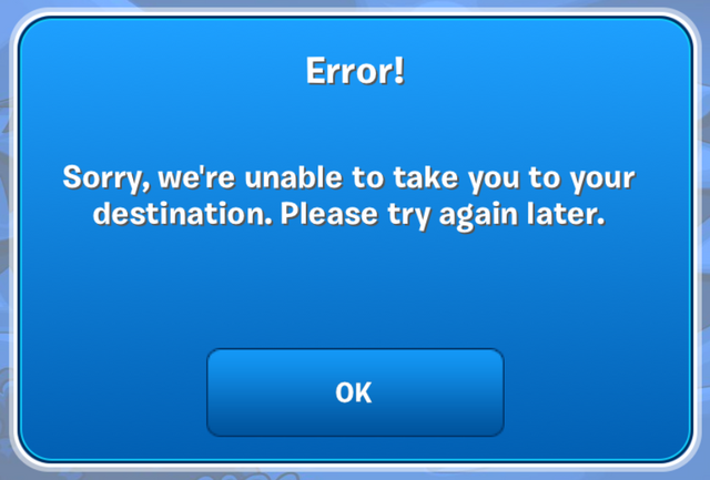 File:Unable To Take You To Your Destination (App Message).PNG