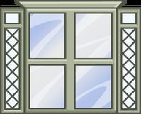 652 furniture icon