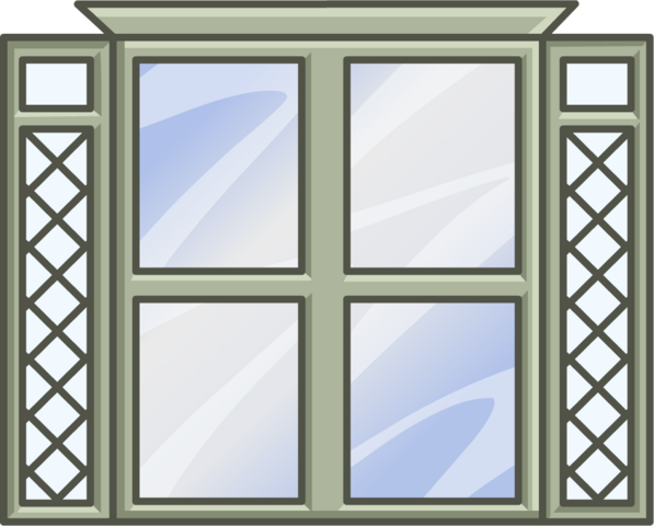 File:652 furniture icon.png