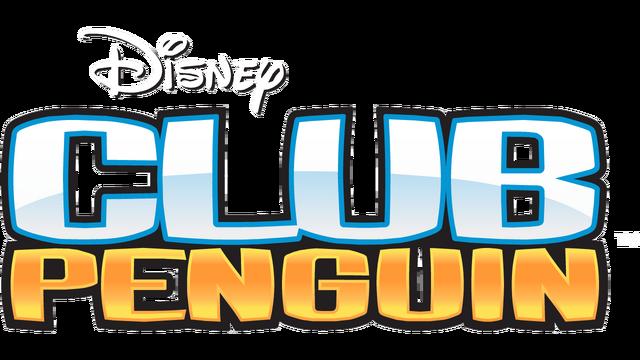 File:Club Penguin Membership Page Logo October 2012.png