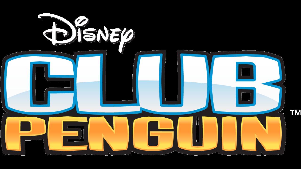 Club Penguin Membership Page Logo October 2012.png