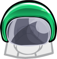 Green Bobsled Helmet.png