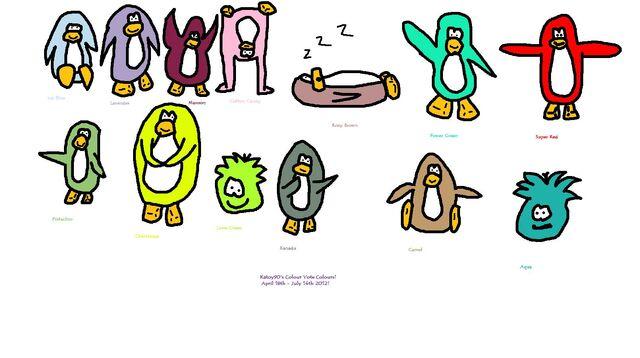 File:Katoy90's Colour Vote Colours! April 18th - July 14th 2012!.jpg