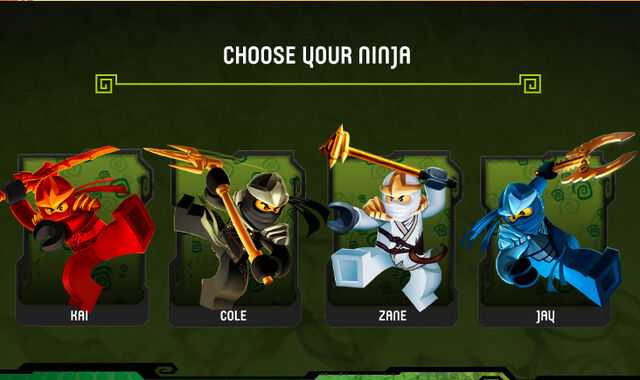 File:Lego-ninjago-4-elements.jpg