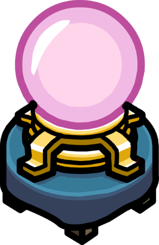 File:Magic Crystal Ball icon.png