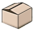 File:Box2.png