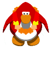Gigglebunnie in-game 14-04-2013