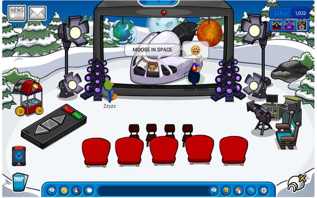 File:My Moose in Space Igloo!.png