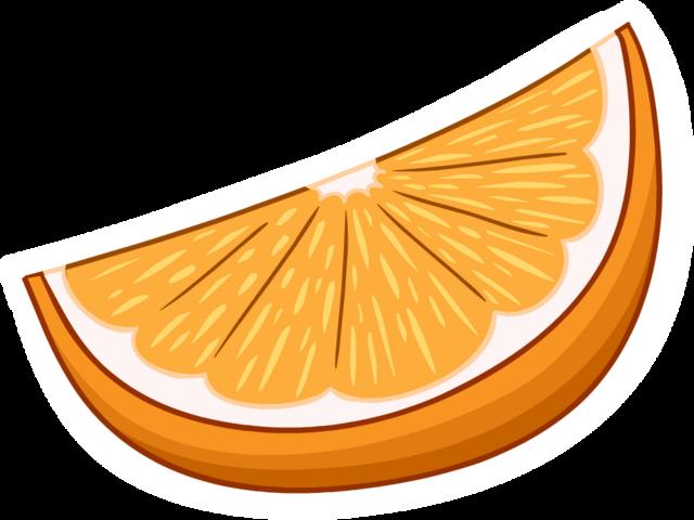 File:Orange Slice Pin.png