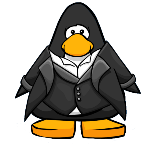File:Tuxedo from a Player Card.PNG