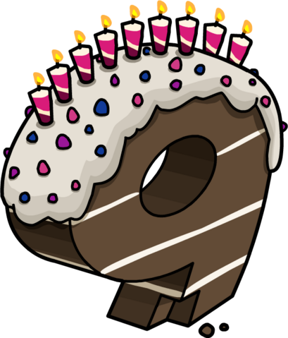 File:9th Anniversary Party Cake.png