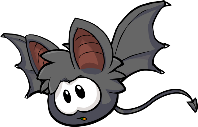 File:Bat Puffle.png