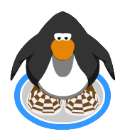 File:Brown Checkered Shoes ingame.PNG
