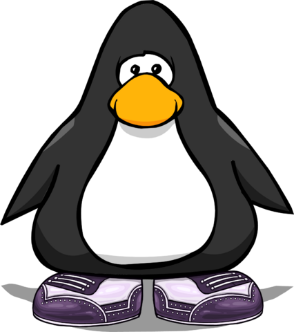 File:Count Shoes PC.png