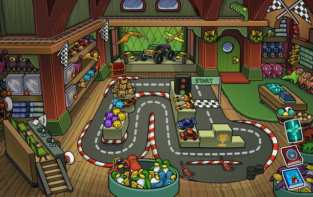 File:Holiday Party 2013 Clothes Shop.png